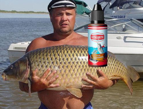dynamite-aktivator-na-ryby