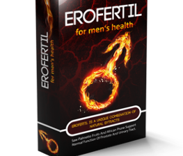 erofertil-2