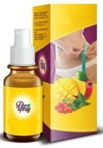 fito-spray-sprej