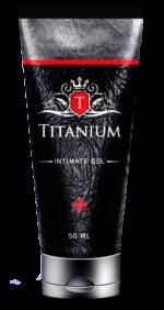 titanium-krem