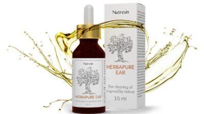 Nutresin-Herbapure-Ear-sleva-cena-recenze-objednat