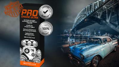 pro-engine-ultra-cena-objednat-cr-recenze