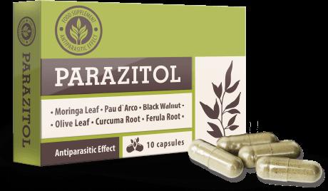 parazitol-cena-recenze