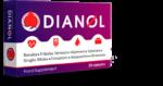 dianol-sleva-cena-objednat-cz